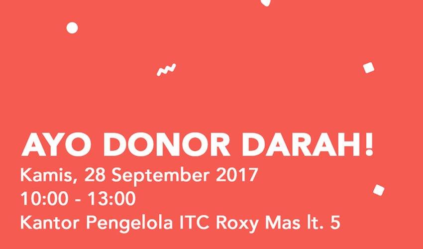 kegiatan-donor-darah
