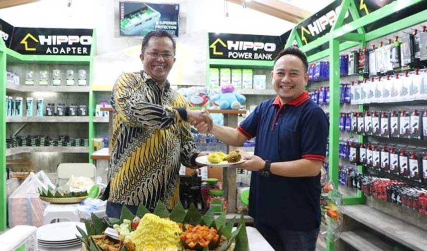 HIPPO-Resmikan-RUMAH-HIPPO-PANOGI-di-Bandung-Sekaligus-Kenalkan-Slick-2