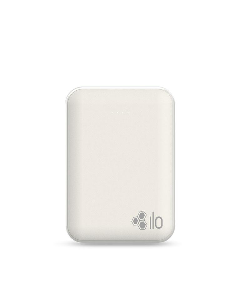 ILO D1 10000mAh