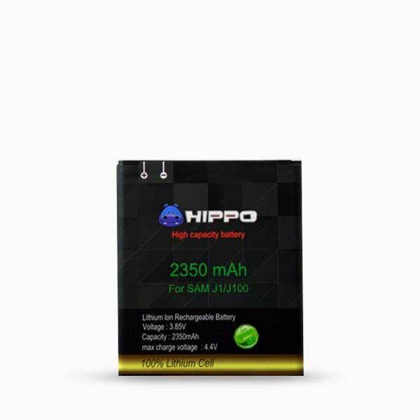 Battery Hippo Samsung J1