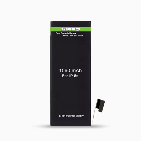 Battery Hippo Ori iPhone 5s