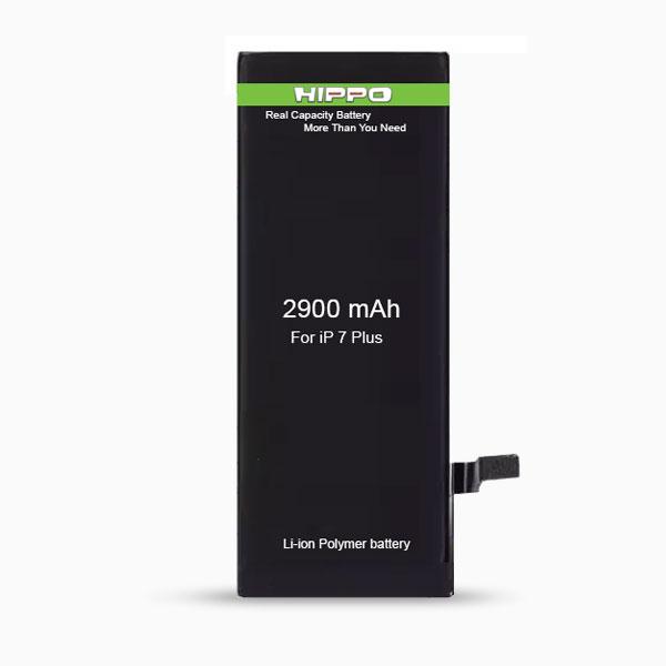 Battery Hippo Ori iPhone 7 Plus