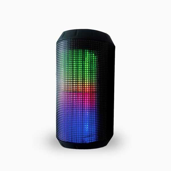 Spark Bluetooth Speaker