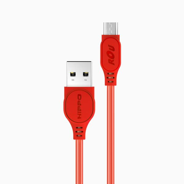 Rou microUSB Cable