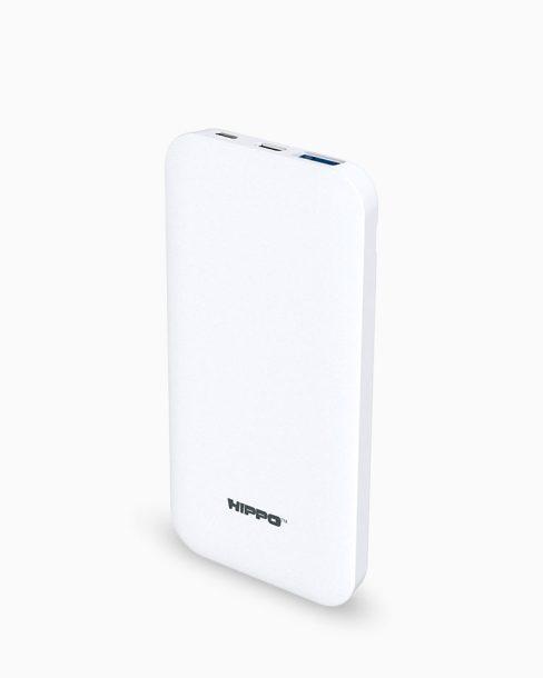 Hippo Powerbank Zircon 10000mAh QC 3.0 + PD18W
