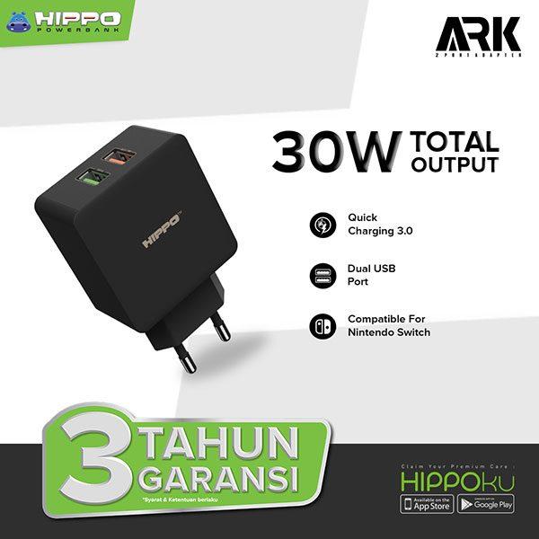 Hippo-Adapter-Ark-2