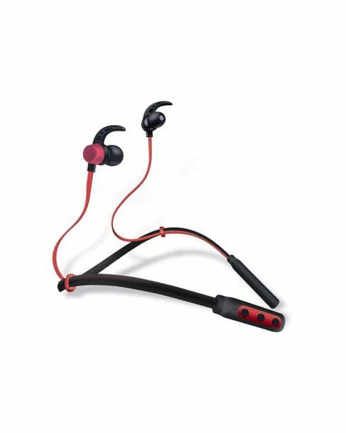 S1 Bluetooth Headset