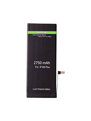 Battery-Hippo-iPhone-6s-Plus-2750-mAh