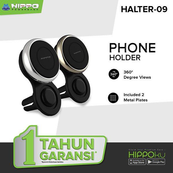 Phone Holder Halter-09