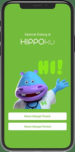 Image-1-Hippoku_02