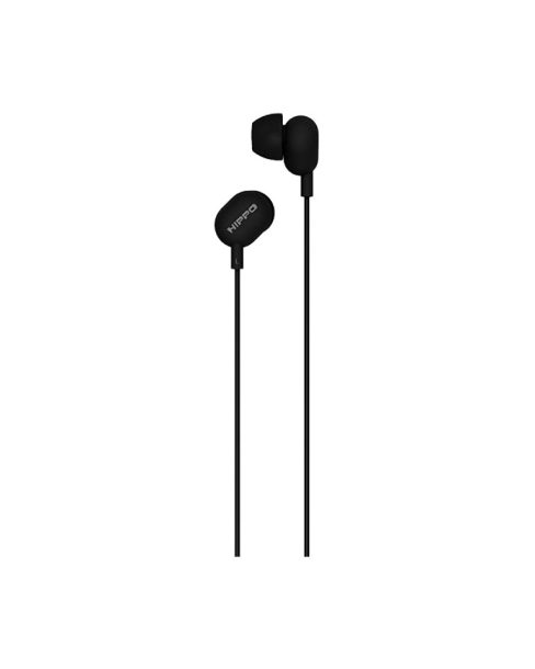 Toraz Earphone