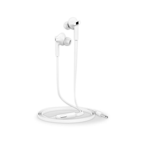 WE-01 Earphone