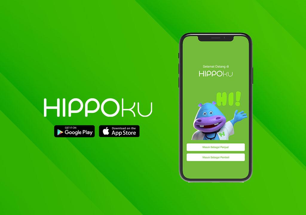 Hippoku