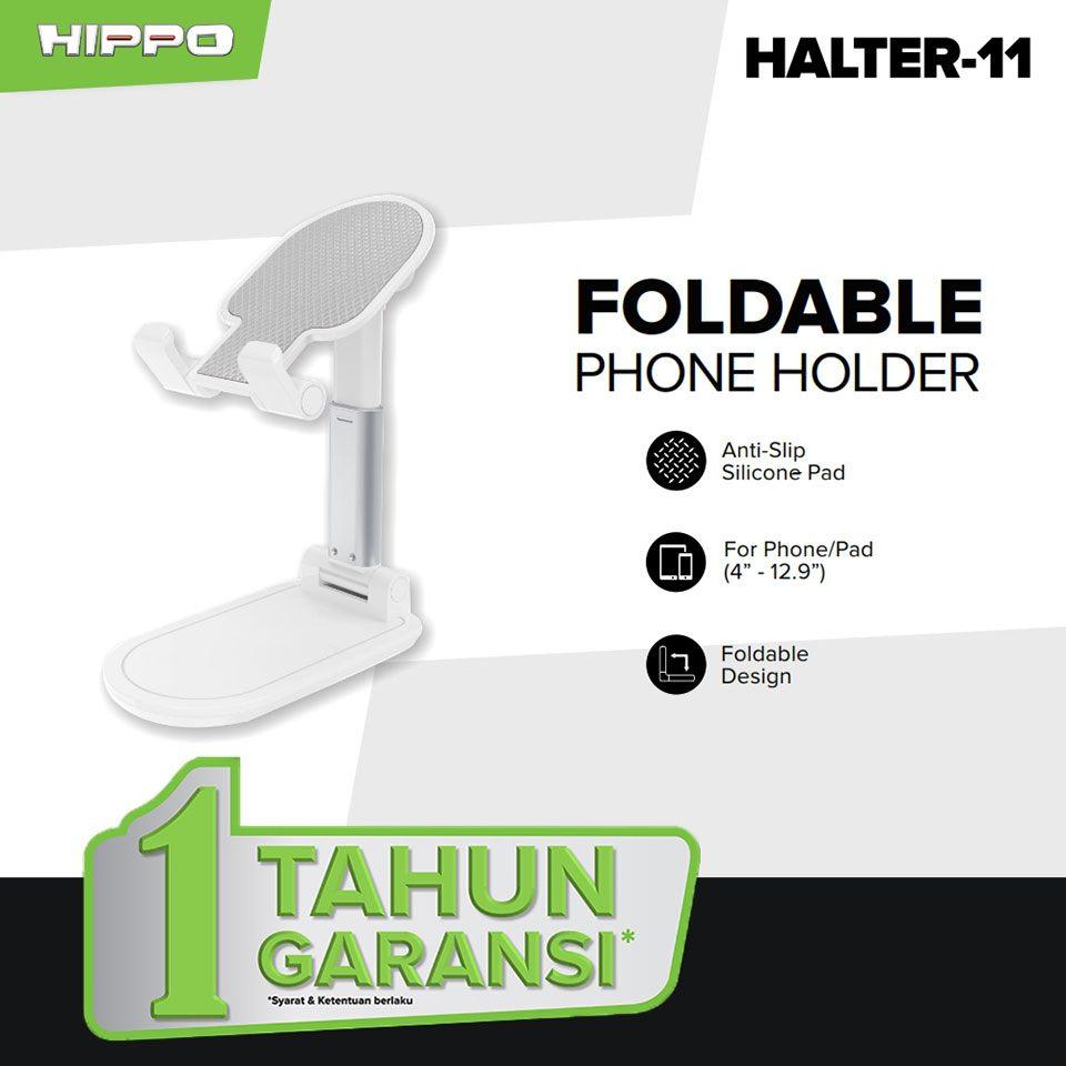 Halter-11