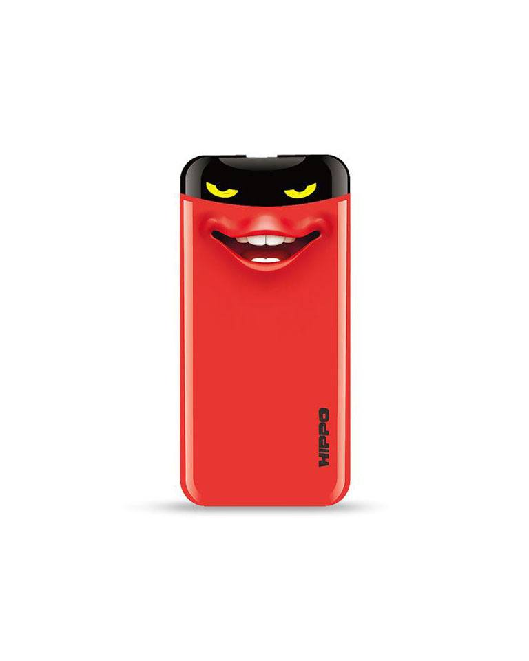 Eyes Cute 7000mAh