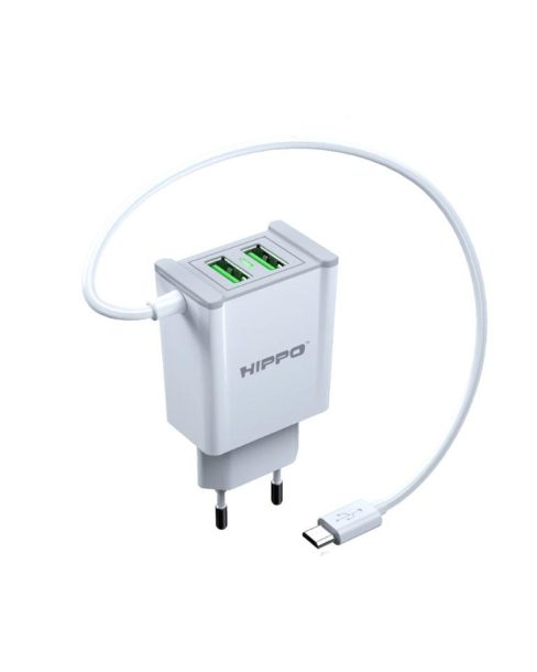 Hippo-Adapter-Nymp-2