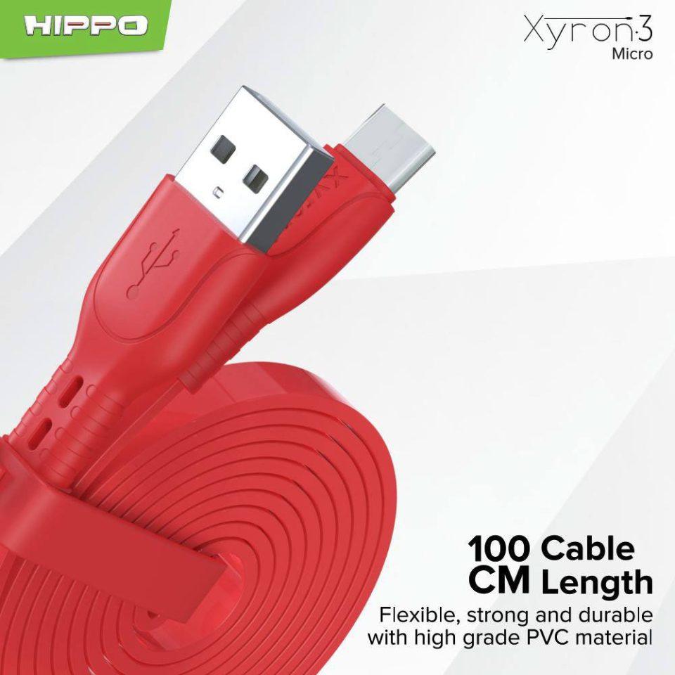 Xyron 3 Micro