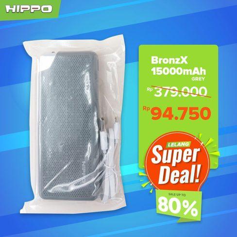 BronzX-15000-Grey