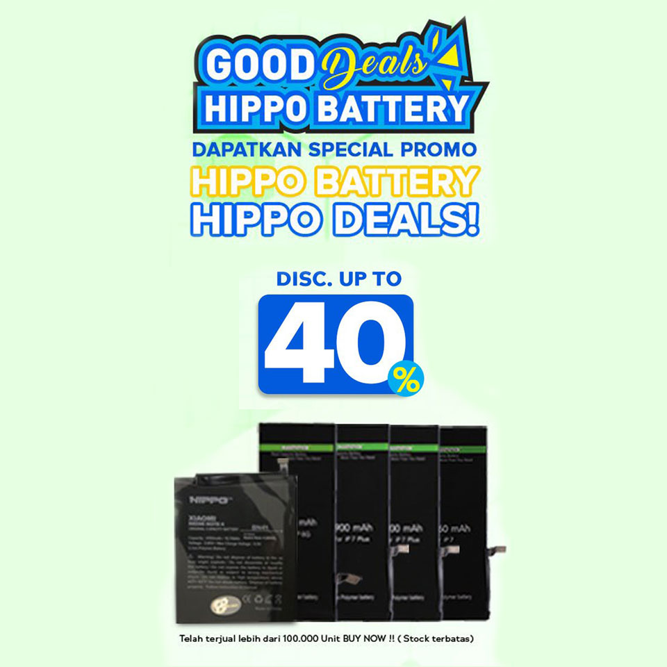 GOOD-DEALS-Battery-(960x960)