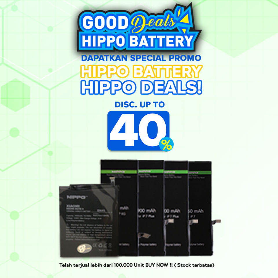 GOOD-DEALS-Battery-(960x960)