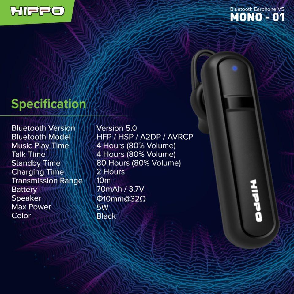Mono 01 V.5