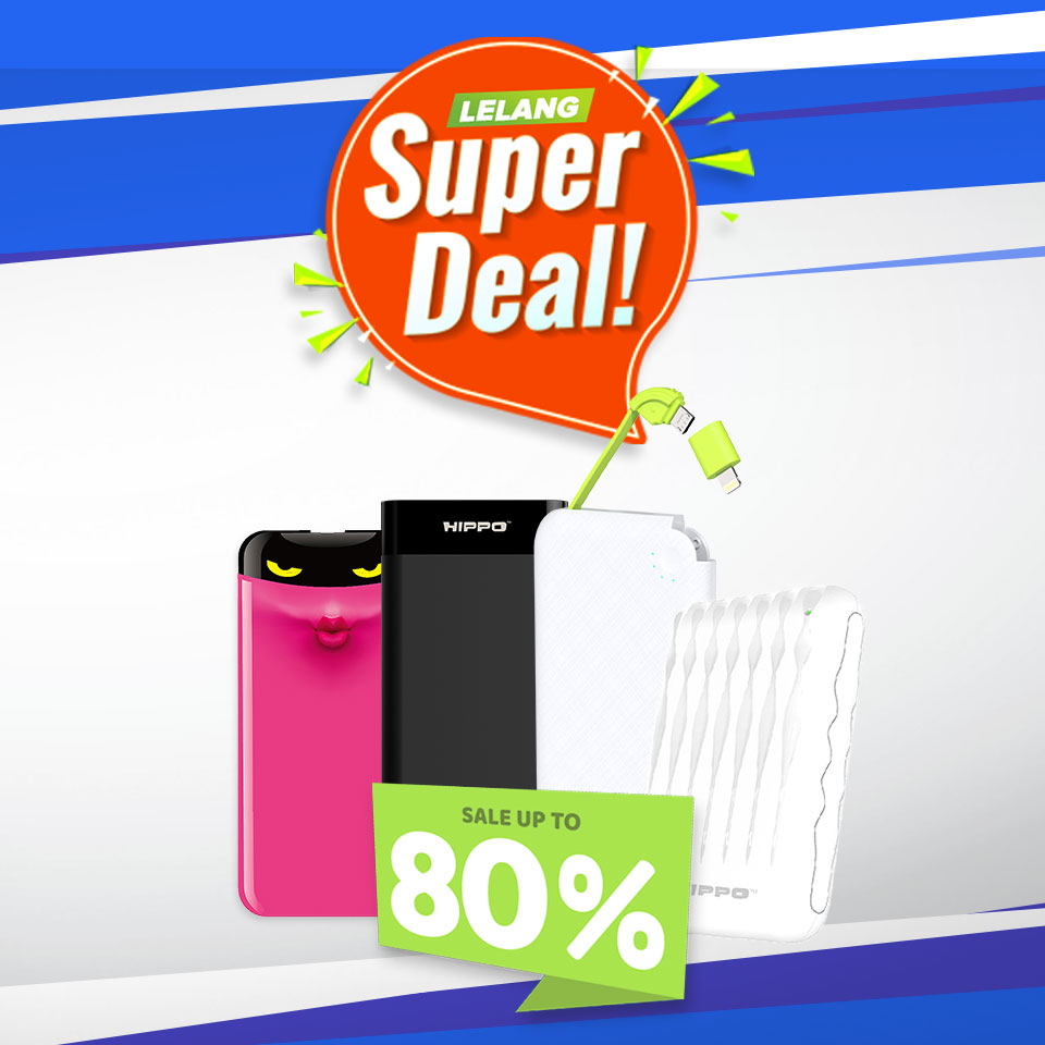 Super-Deal-Banner_03
