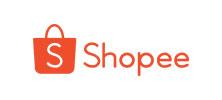 shopee_logo
