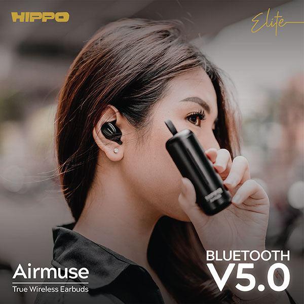 TWS Bluetooth Hippo-Elite-Airmuse_03-1