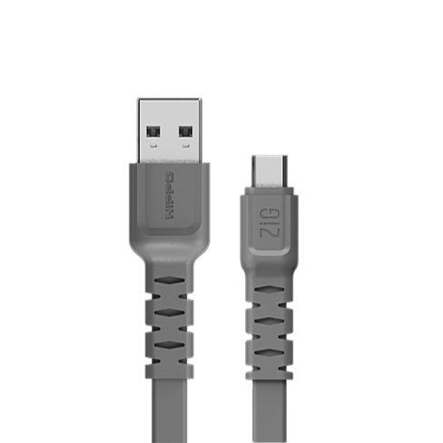 Hippo Cable Zig Micro
